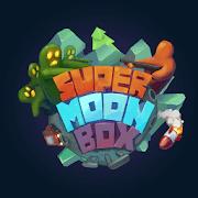 MoonBox - Caixa de areia. Simulador de zumbis. apk