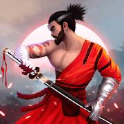 Takashi - Ninja Warrior apk