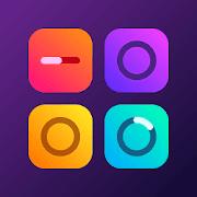 Groovepad - Música e Beats apk
