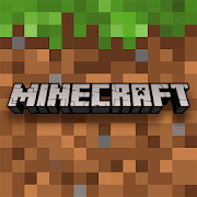 Download - Minecraft IMORTALIDADE / MOD MENU 1.16.210.53 - Winew