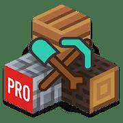 Construtor PRO para MCPE apk