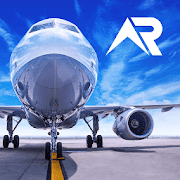 Real Flight Simulator apk