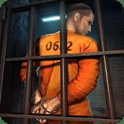 Fuga da Prisão (Prison Escape) APK MOD Dinheiro Infinito
