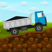 Mini Trucker apk