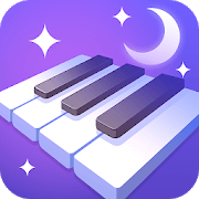 Dream Piano apk