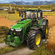 Farming Simulator 20 apk