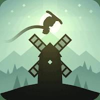 Altos Adventure apk mod