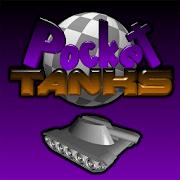 Pocket Tanks apk mod