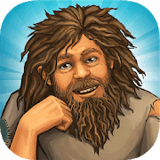 Megatramp - a Story of Success apk