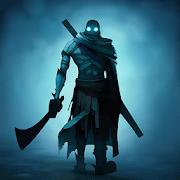 Stickman Master: League Of Shadow - Ninja Legends apk