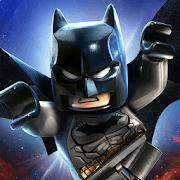 LEGO Batman apk