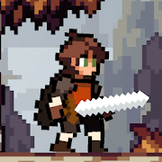 Apple Knight: Action Platformer apk