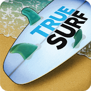 True Surf apk