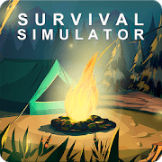 Survival Simulator apk