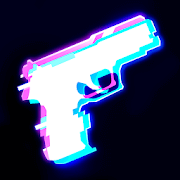 Beat Fire - EDM Music & Gun Sounds apk