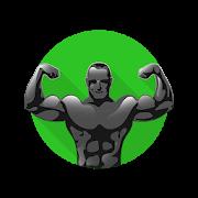 Treinador fitness FitProSport COMPLETA apk