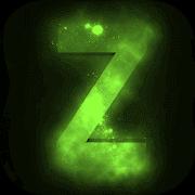 WithstandZ - Zombie Survival apk