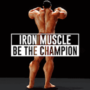 Iron Muscle apk