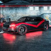Top Speed: Drag & Fast Street Racing 3D apk