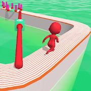 Fun Race 3D apk