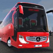Onibus Simulator : Ultimate apk