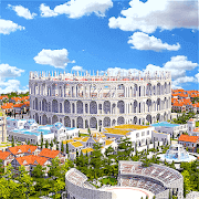 Designer City: Empire Edition apk