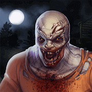 Horror Show - Jogo de Susto apk
