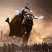 Dawn of Titans apk
