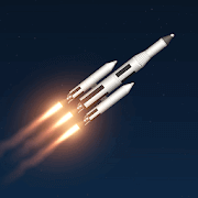 Spaceflight Simulator apk