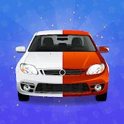 Car Mechanic apk