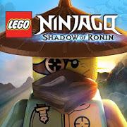 LEGO® Ninjago: Shadow of Ronin apk