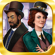 Criminal Case: Mysteries of the Past! apk