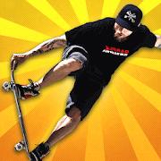 Mike V: Skateboard Party apk