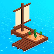 Idle Arks: Build at Sea apk