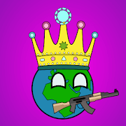 Dictators : No Peace apk