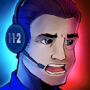 112 Operator apk