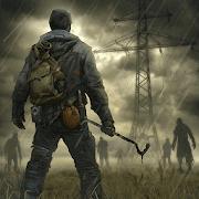Dawn of Zombies apk