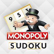 Monopoly Sudoku apk