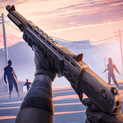 Dark Days: Zombie Survival apk