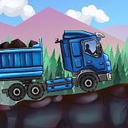 Trucker Real Wheels apk