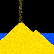 caixa de areia apk