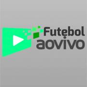 Futebol Play apk