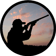 Hunting Simulator Game apk