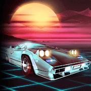 Music Racer apk
