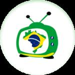 Brasil TV News apk atualizado 2021