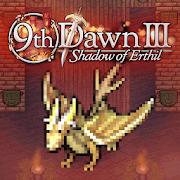 9th Dawn III RPG apk