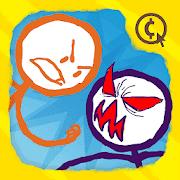 Draw a Stickman: EPIC 2 MOD Imortalidade