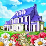 My Home Design apk