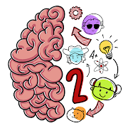 Brain Test 2 apk
