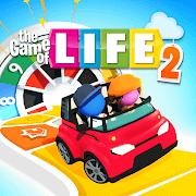 THE GAME OF LIFE 2 MOD Desbloqueado